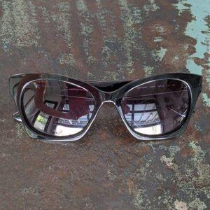 Alexander McQueen Sunglasses - 53mm